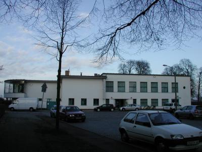 コルンハウス2