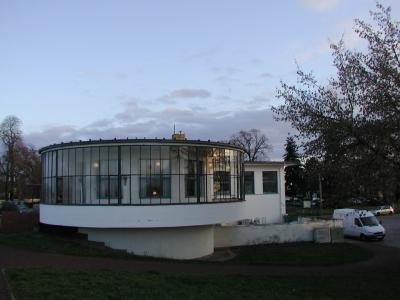 コルンハウス1