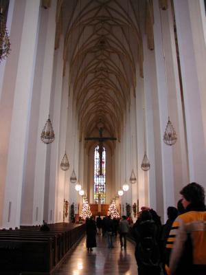 フラウエン教会5