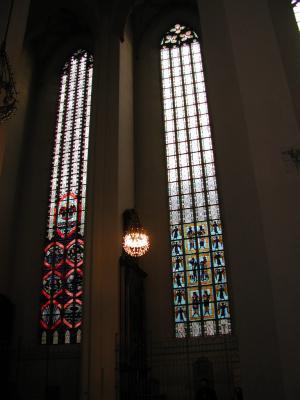 フラウエン教会6