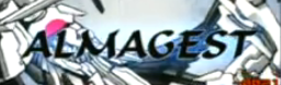 banner_20091224024205.png