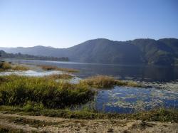 ネパール風景①