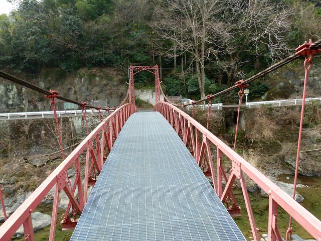 御陵橋10