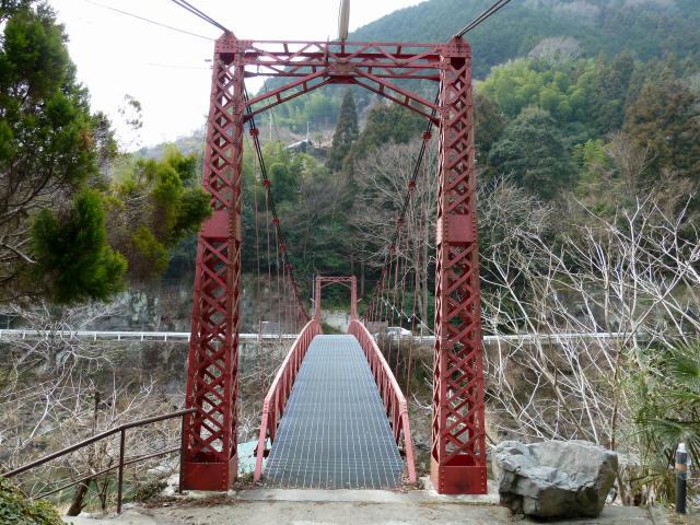 御陵橋11