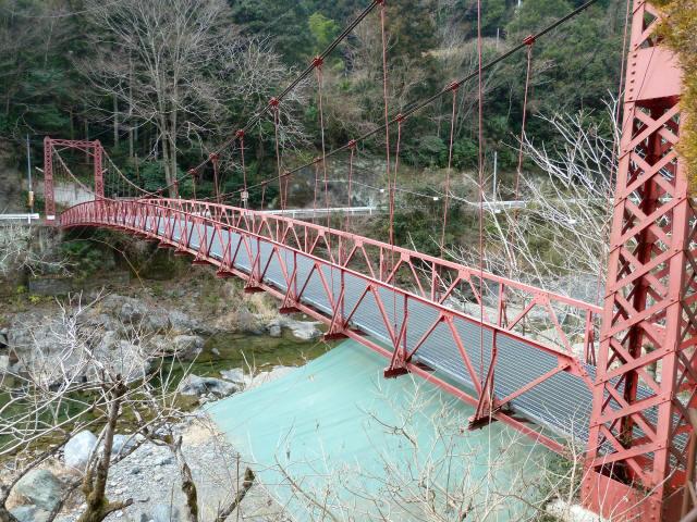 御陵橋12