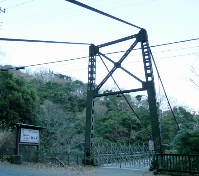 孝三九橋2
