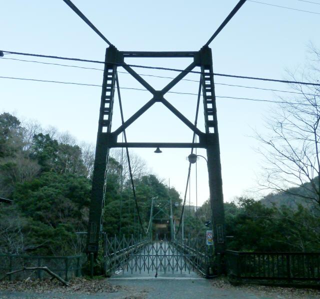 孝三九橋3