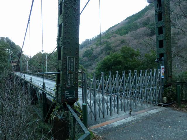 孝三九橋4