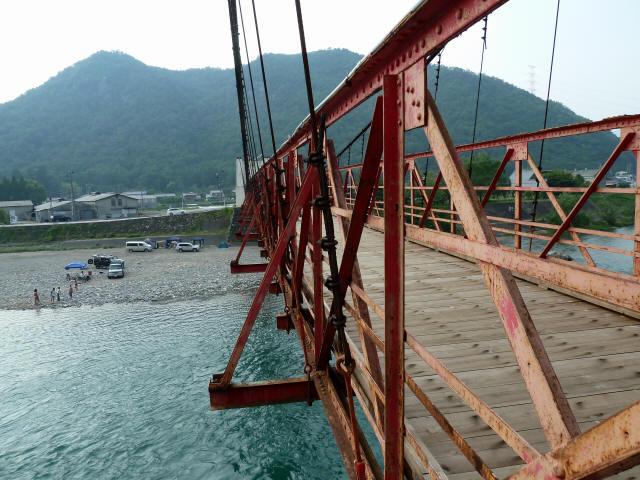 美濃橋13