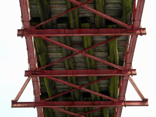 美濃橋15