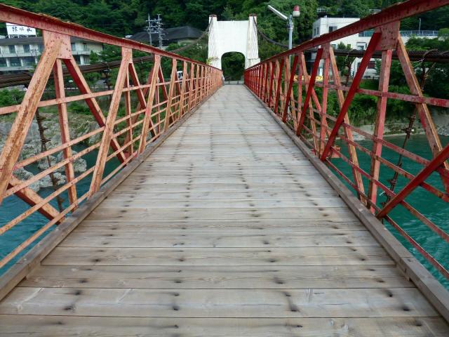 美濃橋19