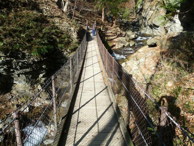 竜化の橋7
