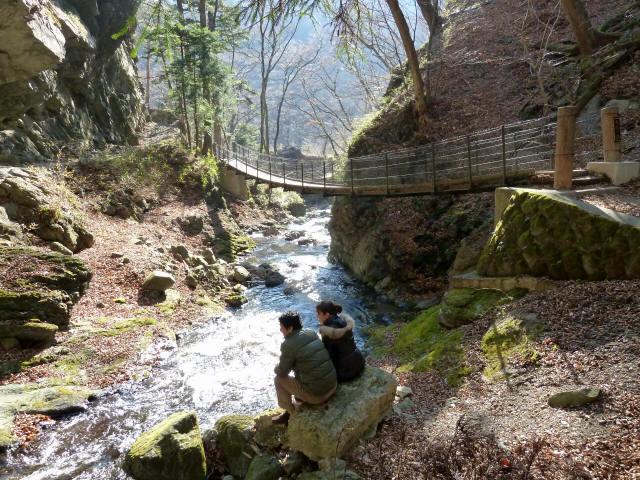 竜化の橋5