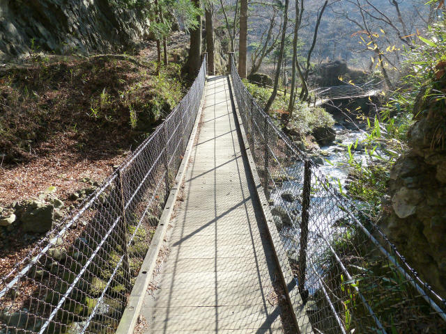 竜化の橋3
