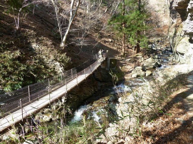 竜化の橋2
