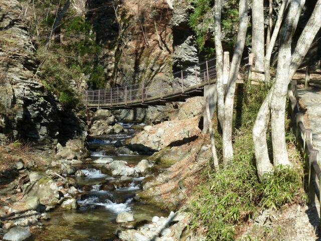 竜化の橋1