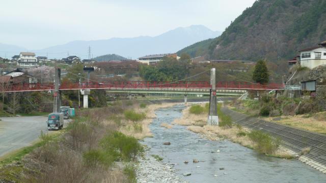 天女橋12