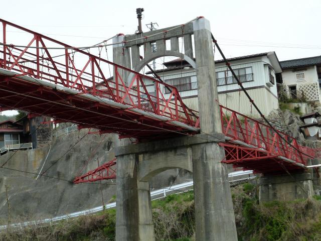 天女橋11