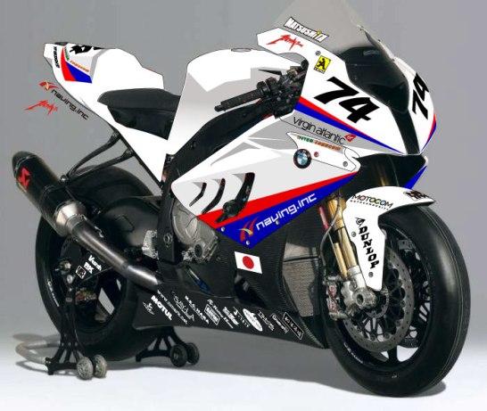 BMW-front1.jpg