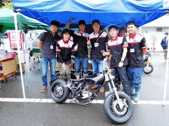 FSCN1016.jpg