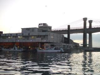 20091204小田原港