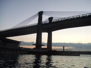 20091204小田原港2