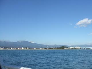 20091204富士山