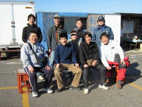 20100130集合写真