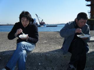 20100130みのさん