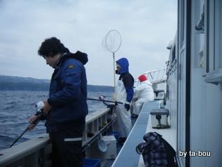 20100214秀久丸ミヨシ