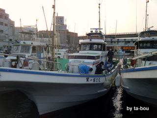 20100320港2