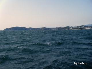 20100320海1