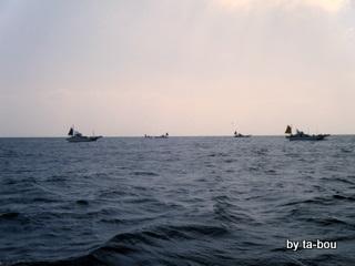 20100320海2