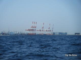 20100403横浜沖キリン