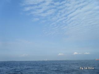 20100411青空