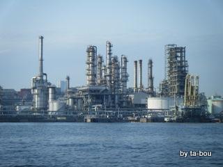20100411工業地帯