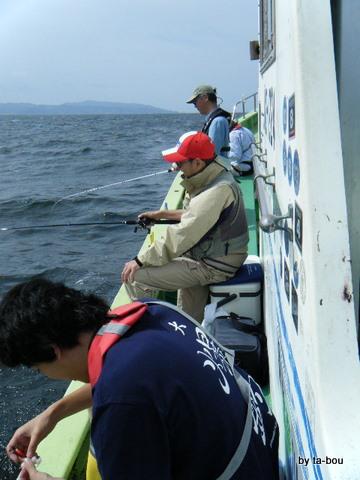 20100613一郎丸12