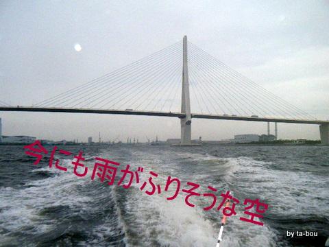 20100703つばさ橋