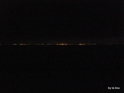 20100703夜景