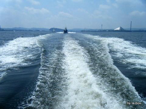 20100725海