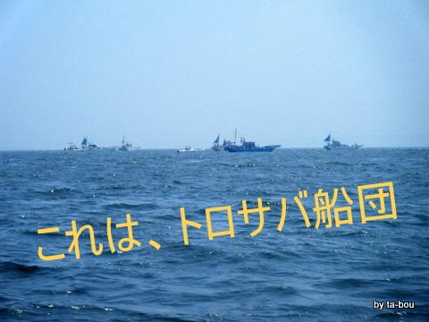 20100725トロサバ船
