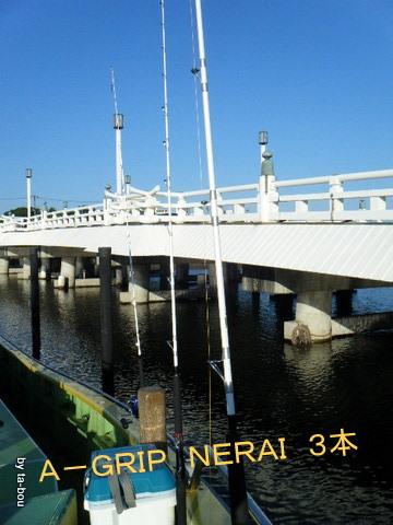 20100728-03