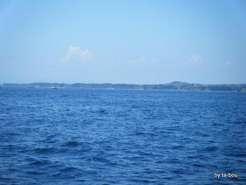 20100827城ヶ島