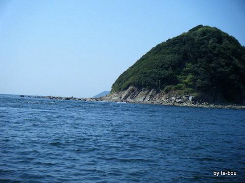 20100919加太の風景
