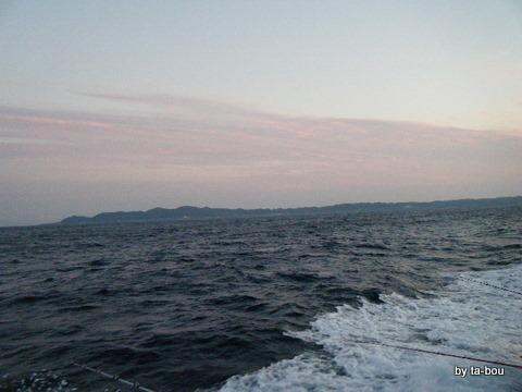 20101003風景1