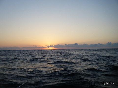 20101003風景2