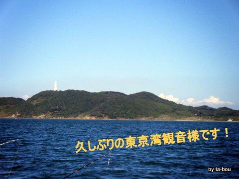 20101011東京湾観音