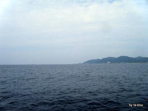 20101016風景