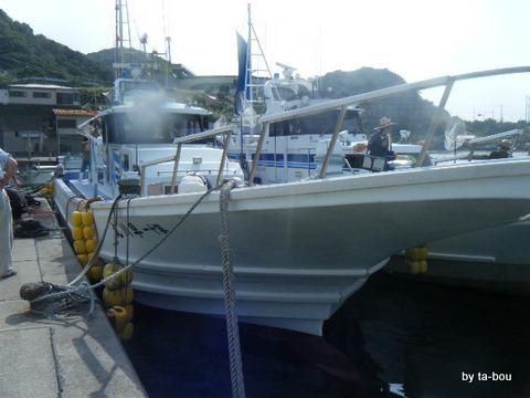 20101016早川丸