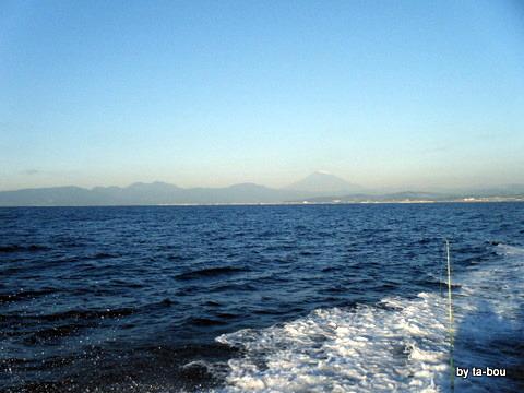 20101104富士山